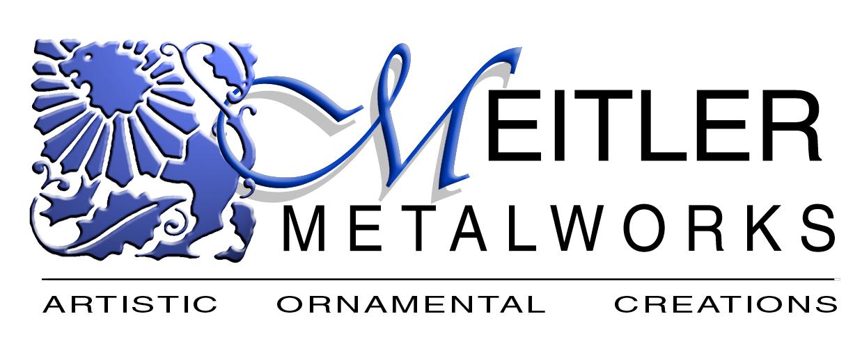 Meitler Metalworks